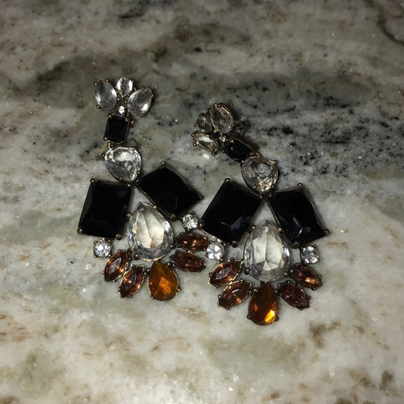 J. Crew Jewelry - J Crew Earrings